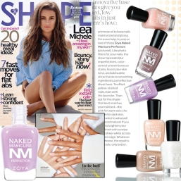 2016_shape_november_nakedmanicure_660x660