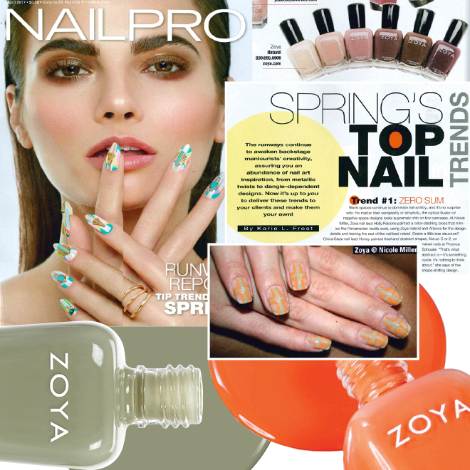 April_Nail-Pro_Naturel_Ireland-Arizona_660x660