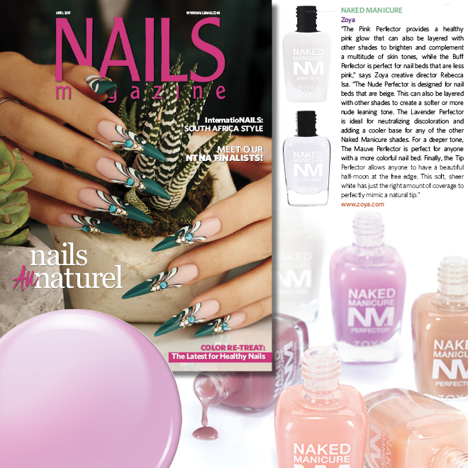 April_Nails-Mag_NM_660x660