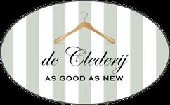 de-clederij-logo