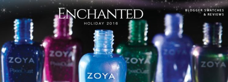 zoya_enchanted_bloggerswatches_660x240-768x279