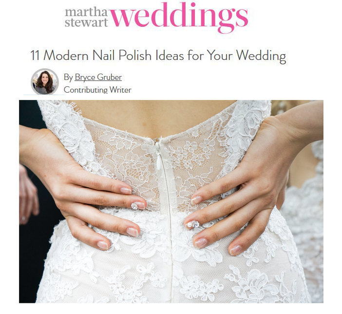 zoya_nailpolish_marthastewartwedding_marchesa