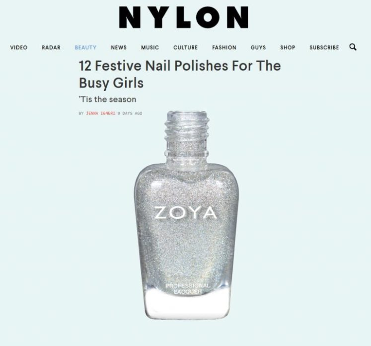 zoya_nailpolish_nylon_alicia-768x715