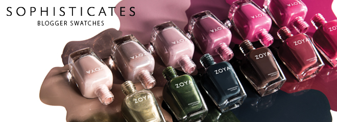 Zoya_Sophisticates_BLOGGERSWATCHES_660x240_2