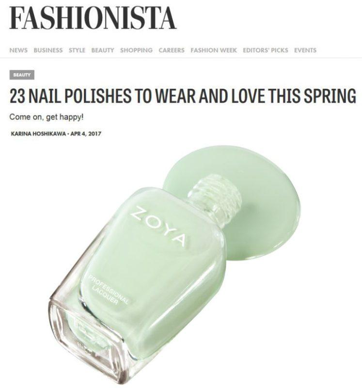 zoya_Nailpolish_fashionista_neely-768x828