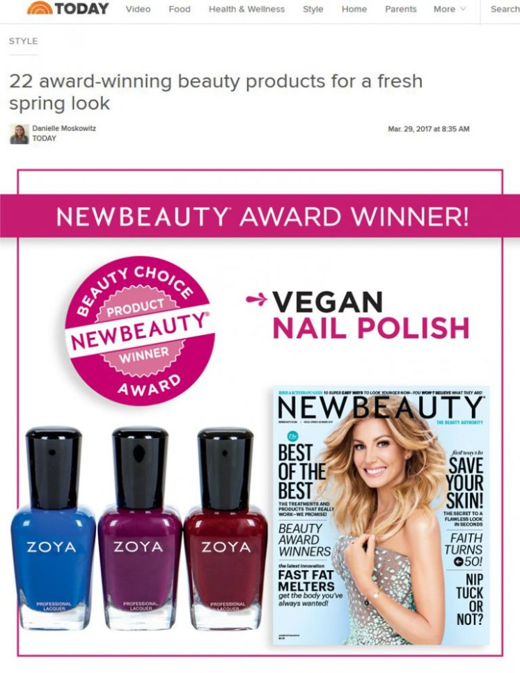 zoya_nailpolish_today_newbeautyaward-768x994