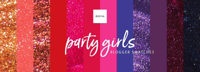Zoya_Sophisticates_BLOGGERSWATCHES_660x240_